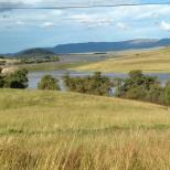 Umzimvubu flooding