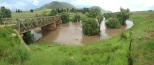 Umzimvubu_Bridge_peak_summer_flow_cederville