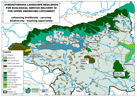 matat-landscape-conservation-map-v2-dec2015
